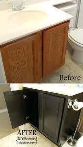 kitchen cabinets refinishing kits cabinet refinishing paint kit kitchen glaze products