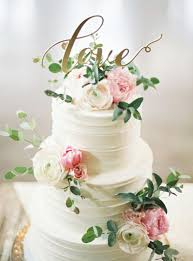 12 best wedding cakes images on pinterest wedding parties