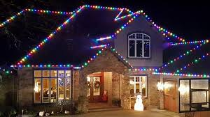 how much does christmas light installation cost fascinating christmas light installation service services costs tree