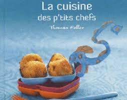 apprendre a faire la cuisine a faire avec les enfants des recettes faciles qui donnent envie