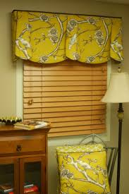 Valances Window Treatments by 390 Best Window Treatments Top Treatments Images On Pinterest
