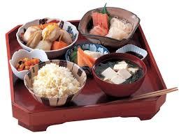 cuisine traditionnelle japonaise cuisine japonaise japon de sylv1