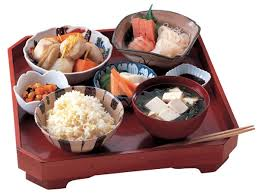 cuisine japonaise cuisine japonaise japon de sylv1