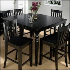 Square Bistro Table And Chairs Ikea Square Dining Table And Chairs Chairs Home Decorating