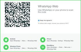 Whatsapp Web Enable Whatsapp Web Notifications On Chrome And Firefox How To