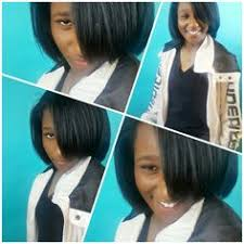 is short hair recommended for someone with centrifrugal citrical alopecia dallas black hairstylist arlington texas short hair salon