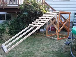 tutorial how to build a summer setup build a jib 101