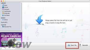 Seeking Theme Song Ringtone How To Add Ringtones To Your Iphone Make Ringtones On Itunes