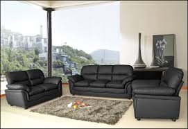 Leather Sofa Store Furniture Contemporary Charcoal Leather Sofa Nigel Rc Willey