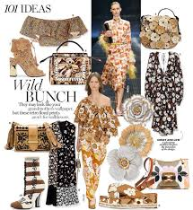Shopping Ideas by 101 Ideas Fashion Alert Style News You Need To Know Now