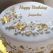 75 best feest dagen images on pinterest birthday cards