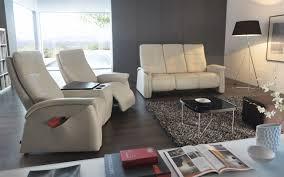 Armchair Position Armchair Tivoli Gala Collezione