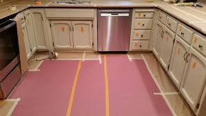 kitchen painting in modesto including cabinets lancaster painting kitchen painting in modesto