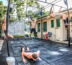 New York travel wods images How to do crossfit workouts at home and while traveling fittest