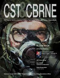 100 cbrne training answers cst cbrne sourcebook january