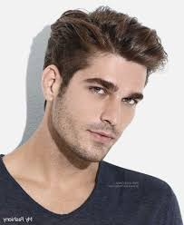 boys haircut with sides long top short sides 30 exclusive men s hairstyles