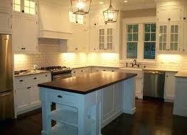 Install Cabinet Hardware Kitchen Knobs And Handles Kitchen Knobs And Kitchen Cabinet