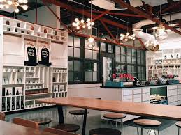 Design House Nashville Tn 10 Essential Nashville Coffee Shops