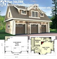 garage with flex space 051g 0068garage apartment plans fireplace