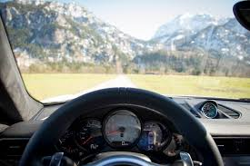 porsche 911 carrera 4s 2015 porsche 911 carrera 4s review autoweb