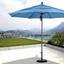Floral Patio Umbrella Idea Pagoda Patio Umbrella Or Floral Pagoda Patio Umbrella 15 3