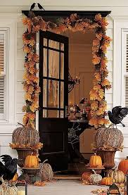Halloween Decor Online Stores by Halloween Decorations Ideas Android Apps On Google Play