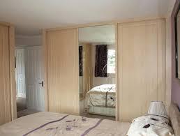 closet mirror sliding closet doors sliding closet doors system