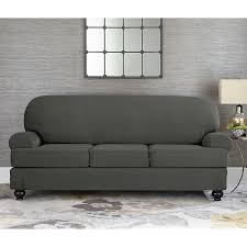 Couch Covers Furniture Walmart Furniture Covers Sofa Slipcovers Ikea Bemz