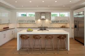 Design Your Own Kitchen Table Find Your Personal Design Style Granite Transformations Blog