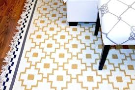 Design Area Rugs Raymour And Flanigan Area Rugs Tag Archived Of Area Rug Ideas For