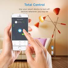 smartphone controlled outlet 4eb672d22003184aca9277b8aeca5c68 jpg 2000 2000 jpg