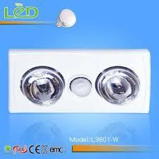 Bathroom Ceiling Heaters by Infrared Bathroom Ceiling Heater 1 Functions 3 In 1 Infrared Lamp