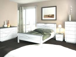 mobilier chambre contemporain chambre a coucher contemporaine cliquez ici a mobilier chambre a