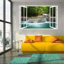 Home Design 3d Windows Compare Prices On Windows 3d Online Shopping Buy Low Price