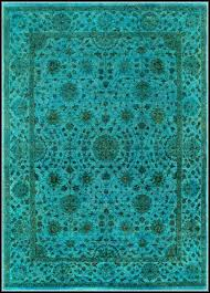 Turquoise Area Rug Turquoise Area Rug 9x12 Rugs Home Decorating Ideas Xa2m4x9vb4