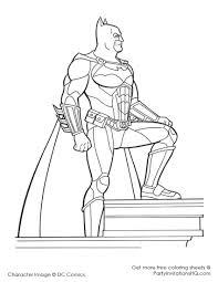 batman symbol coloring pages logo diaet