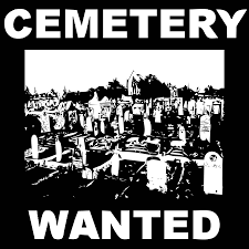 graveyard clipart black and white clipart request scenery 8 cemetery