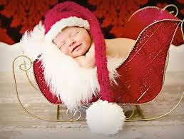best 25 christmas baby ideas on babies