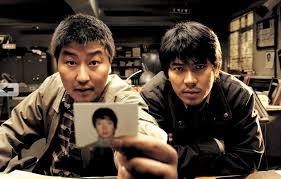 film thriller hollywood terbaik 2013 the 15 best south korean crime movies you shouldn t miss taste of