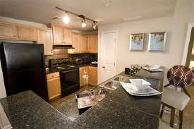 3 Bedroom Apartments Tampa by Post Hyde Park Everyaptmapped Tampa Fl Apartments