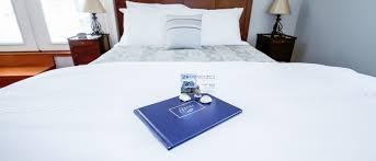 24 east main bed u0026 breakfast