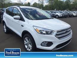 the light program jamison pa new 2018 ford escape for sale doylestown pa serving chalfont