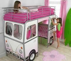 Child Bedroom Design Bedroom Design Modern Furniture For Room Design Bedroom