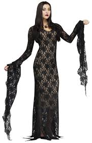 party city halloween costumes magazine best 25 addams family halloween costumes ideas on pinterest