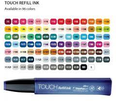 shinhan art supplies marker color charts downloads at otakufuel com