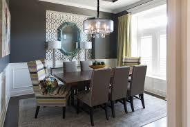 home kansas city interior design firm come home to nest nest
