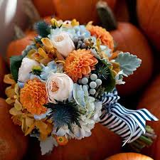 fall flowers for wedding beautiful fall wedding flower ideas fall wedding flower ideas