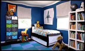 Simple Bedroom Interior Design For Boys Little Boys Bedroom Boncville Com