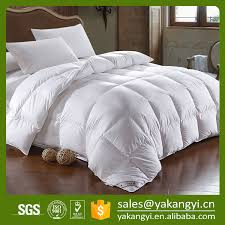 Goose Feather Duvet Sale List Manufacturers Of Hotel Goose Feather Duvet Buy Hotel Goose