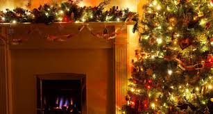 10 fun facts about christmas traditions u2013 bree on the brink